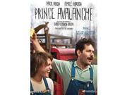 PRINCE AVALANCHE 9SIAA763XA4320