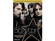 BIG STAR:NOTHING CAN HURT ME 9SIAA765828152