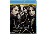 BIG STAR:NOTHING CAN HURT ME 9SIAA763US6543