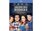 DRINKING BUDDIES 9SIAA763US6189
