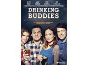 DRINKING BUDDIES 9SIA17P3KD3983