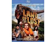 LAND OF THE LOST 9SIAA763US5209