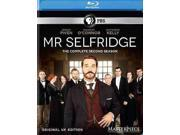 MASTERPIECE:MR. SELFRIDGE SEASON 2 9SIAA763US4501