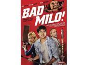 BAD MILO 9SIA17P3KD4611