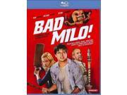 BAD MILO 9SIAA763US4832
