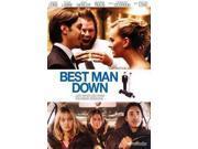 BEST MAN DOWN 9SIAA763XA1518