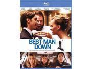 BEST MAN DOWN 9SIAA763US6650