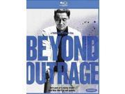 BEYOND OUTRAGE 9SIAA763US5036