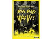 BIG BAD WOLVES 9SIAA763XA0964