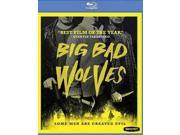 BIG BAD WOLVES 9SIAA763US5302