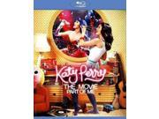 KATY PERRY:PART OF ME 9SIAA763UT0301