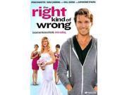RIGHT KIND OF WRONG 9SIAA763XA1671