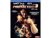 PROTECTOR 2 9SIAA765803938