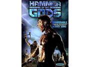 HAMMER OF THE GODS 9SIA17P3KD5019