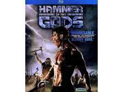 HAMMER OF THE GODS 9SIAA763US4083