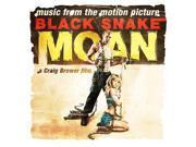 BLACK SNAKE MOAN (OST) 9SIA17P3KM8929