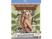 ZOMBIE STRIPPERS (SPECIAL EDITION) 9SIAA763UT2627