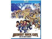DETROIT ROCK CITY 9SIA17P3MC3973