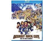 DETROIT ROCK CITY 9SIA17P3MC3973
