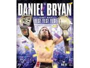WWE:DANIEL BRYAN JUST SAY YES YES YES 9SIA17P3MC2870
