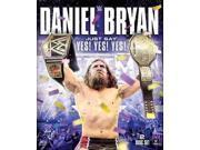 WWE:DANIEL BRYAN JUST SAY YES YES YES 9SIAA763US9706