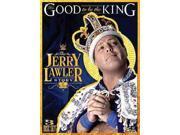 WWE:IT'S GOOD TO BE THE KING JERRY LA 9SIA17P3MC2865
