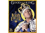 WWE:IT'S GOOD TO BE THE KING JERRY LA 9SIAA763UZ3789