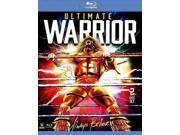 WWE:ULTIMATE WARRIOR ALWAYS BELIEVE 9SIAA763UZ3763