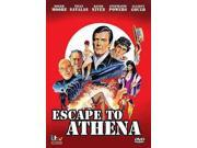 ESCAPE TO ATHENA 9SIA17P3MC3652