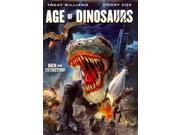 AGE OF THE DINOSAURS 9SIV1976XX6755