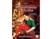 COME DANCE WITH ME 9SIA17P3MC3565