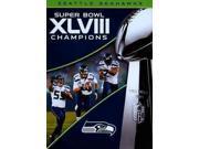 NFL SUPER BOWL XLVIII CHAMPIONS SEATT 9SIAA765872692