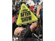 BEST OF RAW AFTER THE SHOW 9SIAA765862862
