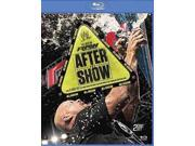 BEST OF RAW AFTER THE SHOW 9SIAA763US9376