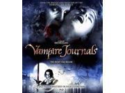 VAMPIRE JOURNALS 9SIAA763UT1608