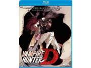 VAMPIRE HUNTER D 9SIAA765804681