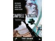 CAMPBELL'S KINGDOM 9SIAA763XS6403