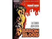 Baron Blood 9SIAA765874083