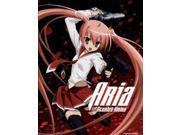 Aria the Scarlet Ammo 9SIAA763VS0956