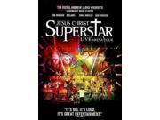 JESUS CHRIST SUPERSTAR LIVE ARENA TOU 9SIV1976XW8848