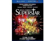 JESUS CHRIST SUPERSTAR LIVE ARENA TOU 9SIAA763US5944