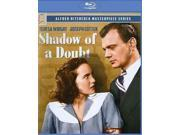 SHADOW OF A DOUBT 9SIAA763US4394