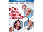 BETTER LIVING THROUGH CHEMISTRY 9SIAA763US6855