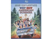 WET HOT AMERICAN SUMMER 9SIA17P3RD5690