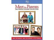 MEET THE PARENTS:WHOLE FOCKERS COLLEC 9SIAA763US6895