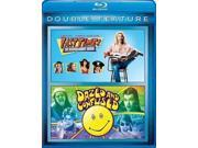 FAST TIME AT RIDGEMONT HIGH/DAZED AND 9SIV1976XX4507