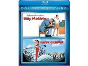 BILLY MADISON/HAPPY GILMORE 9SIAA763US5655