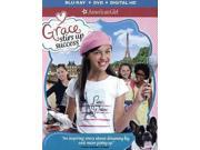 AMERICAN GIRL:GRACE STIRS UP SUCCESS 9SIAA763US5884