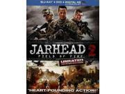 JARHEAD 2:FIELD OF FIRE 9SIAA763US6985