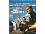 END OF WATCH 9SIV1976XX3179